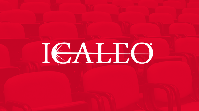 ICALEO - International Congress on Applications of Laser and Electro-optics