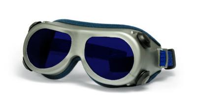F12.T5B06 Eyewear
