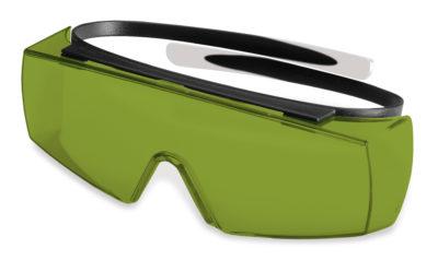 F18.P5C02 Eyewear