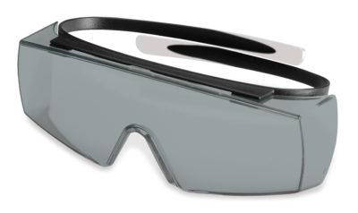 F18.P5D09 Eyewear