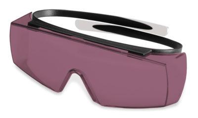 F18.P5F01 Eyewear