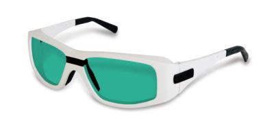 F20.T5H05 Eyewear
