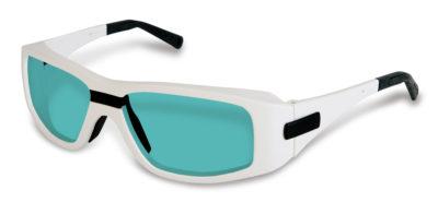 F20.P5B03 Eyewear