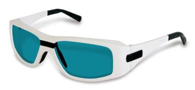F20.P5B06 Eyewear