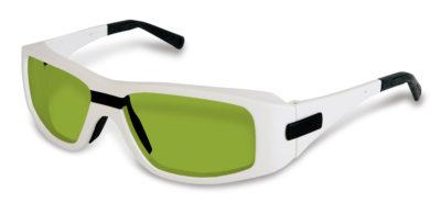 F20.P5C02 Eyewear