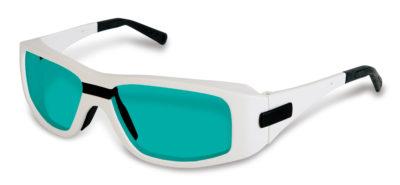 F20.P5E03 Eyewear