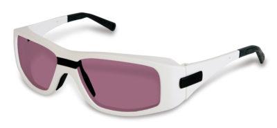 F20.P5F01 Eyewear