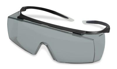 F22.P5D09 Eyewear