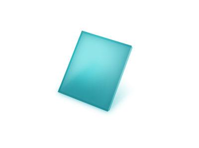 P5P10 Window