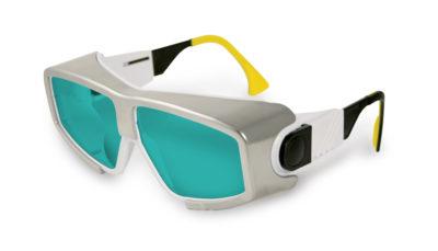 R10.P5E03 Eyewear