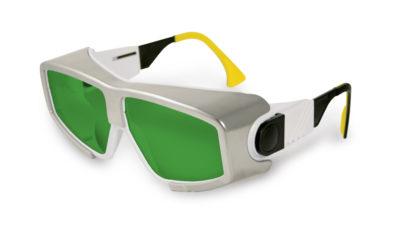 R10.P5H02 Eyewear