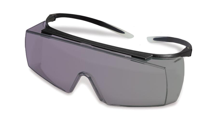 2d201694e4 F22.P5E07.5000 - laservision USA
