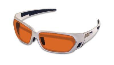 F25.P5B02 Eyewear