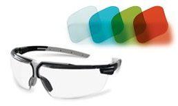 Laser Eyewear