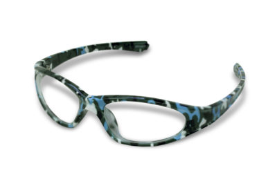 P05 Pediatric Frame