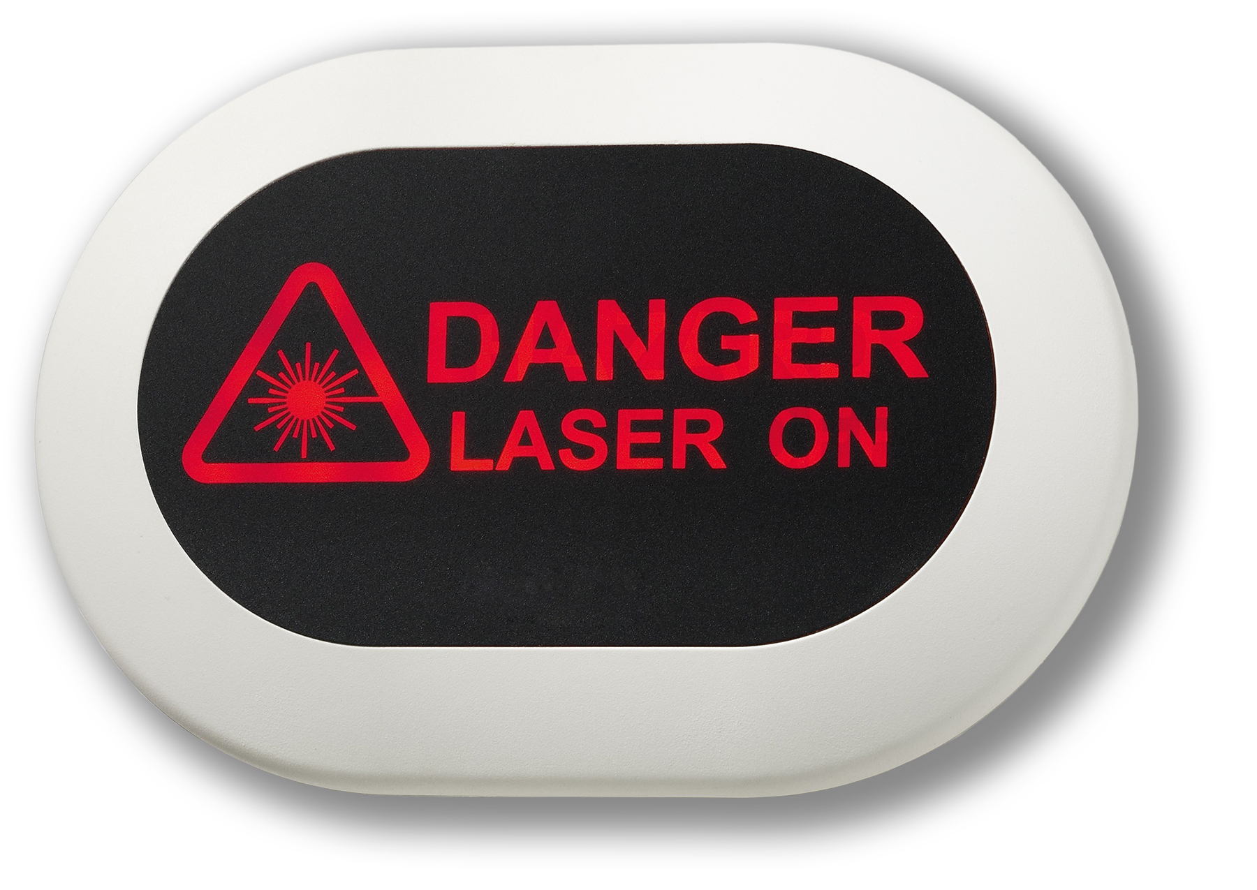 Laser Safety Signs Laservision Usa