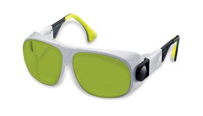 F02.P5C02 Eyewear