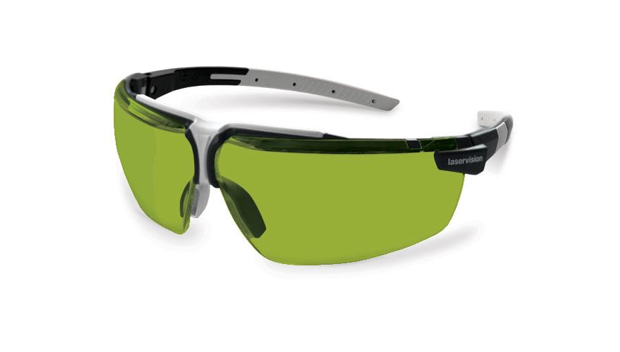 Dental Eyewear - laservision USA