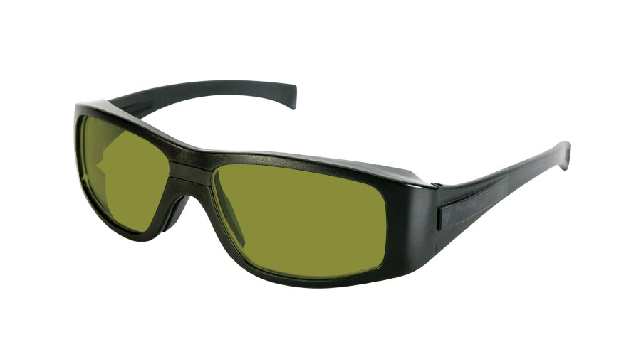 a64b6081ad F19.P5H01.5000 - laservision USA