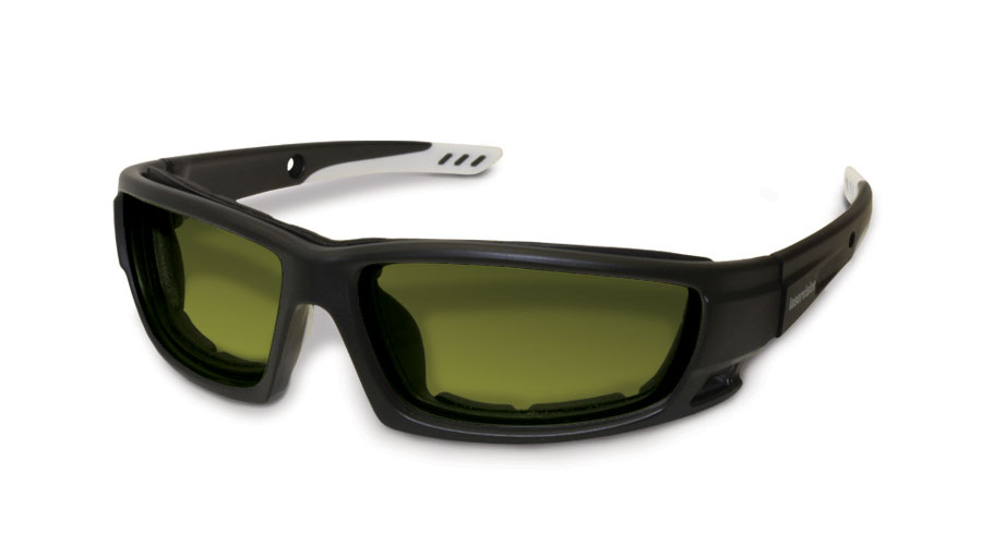 a23bbbb854 F24.P5H01.5000 - laservision USA