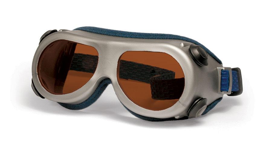F12 P5l02 5000 Laservision Usa