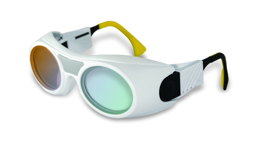 f17f6ebcdd F01.T5K11.5000 - laservision USA