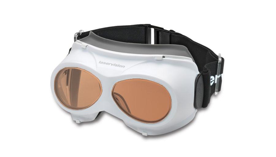 cf1c5e4145 F14.T5L04.5000 - laservision USA